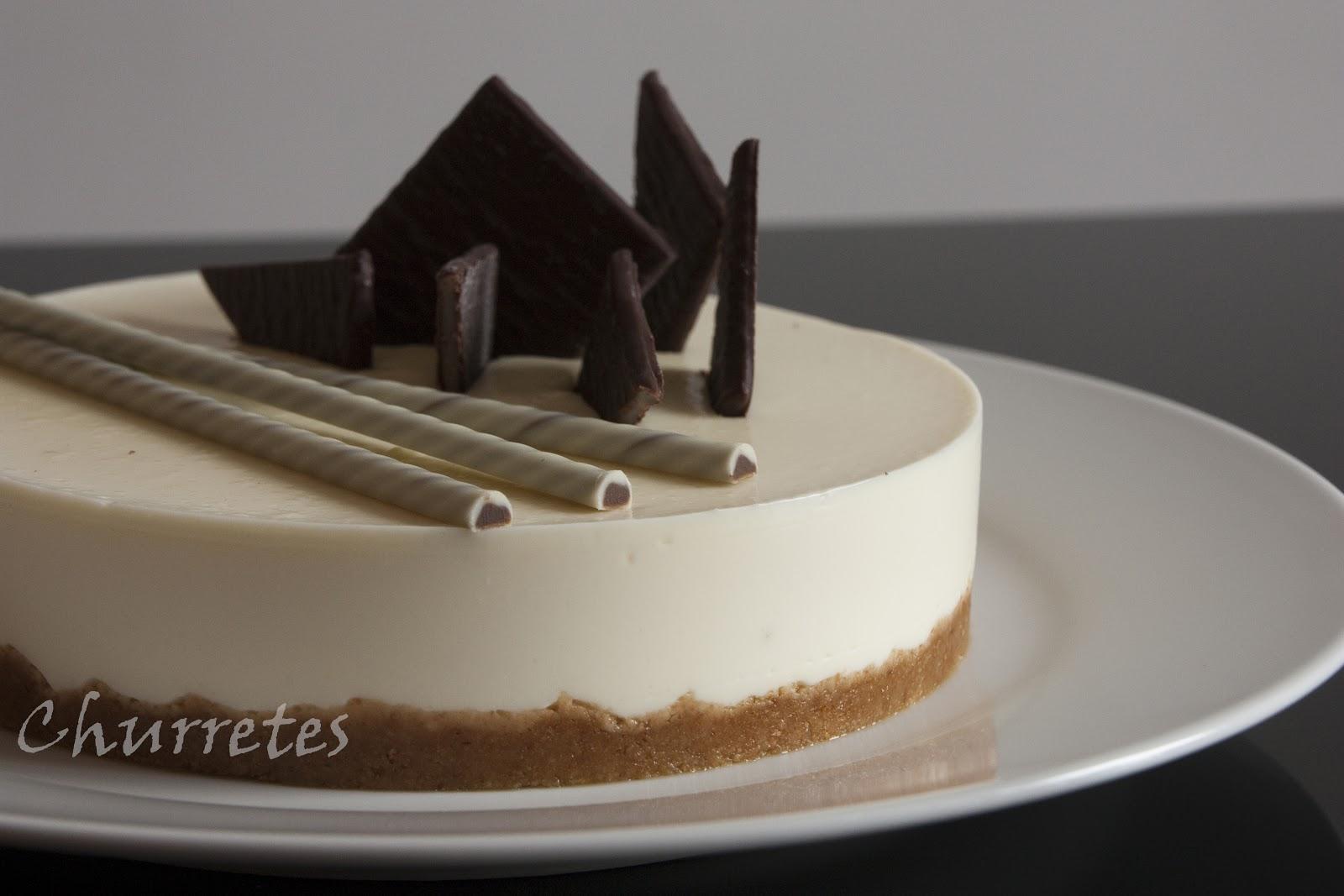 Baño Chocolate Blanco Para Tartas: de after eight y barritas de cocholate de capuchino del deluxe de lidl