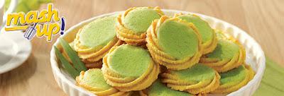 resep bolu panggang cookies