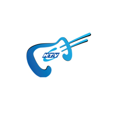 Thanh lý rất nhiều đầu thu KTS,chảo parabol,truyền hình cáp VTC, HTVC,K+ cũ giá rẻ. - 9