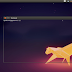 How To Make Your Terminal Background Transparent Under Ubuntu 11.10/12.04