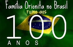 Visite o Portal da Família Orionita no Brasil - Click na imagem