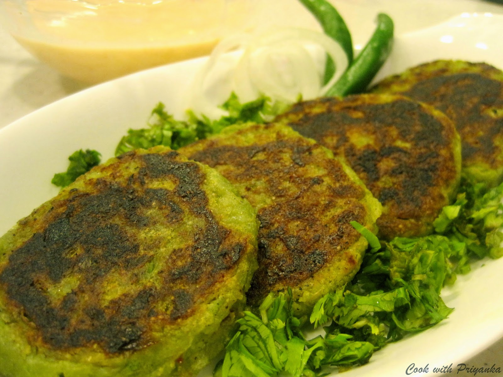 http://cookwithpriyankavarma.blogspot.co.uk/2014/04/avocado-kebabs.html