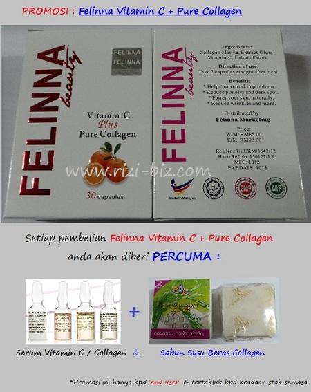 http://2.bp.blogspot.com/-aO21FJB05YE/UPehLdRVosI/AAAAAAAAF7g/jcf-jITmeis/s1600/promosi-felinna-vitaminC.riz.jpg