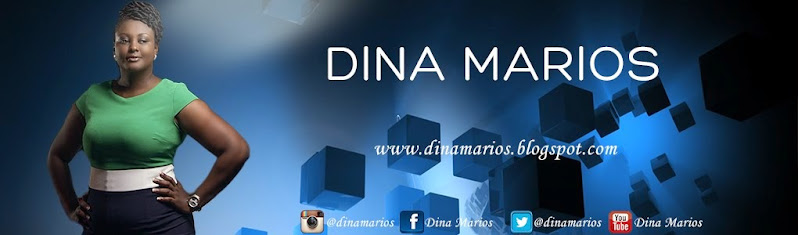 DINA MARIOS (DM)