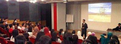 motivator muda, seminar motivasi perusahaan, seminar semangat, training motivasi company, pembicara entrepreneur, wirausaha, bisnis