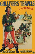 Gulliver utazásai 1939