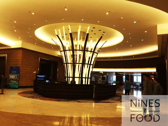 Nines vs. Food - Marriott Grand Ballroom Manila-1.jpg