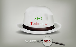 doing genuine seo