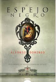 EL ESPEJO NEGRO