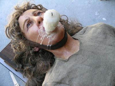 TOHorror Film Fest 2011: premiazione e Zombie Night