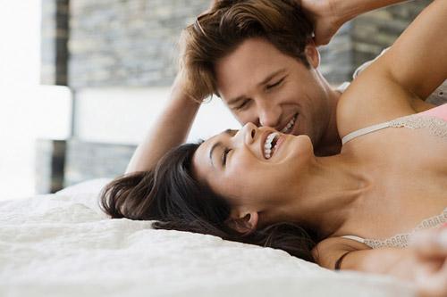 an nhung khong day Cách kéo dài thời gian quan hệ tình dục cho nam giới