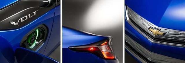 Chevrolet Cruze terbaru 2016_Blue_ Konsep Desain