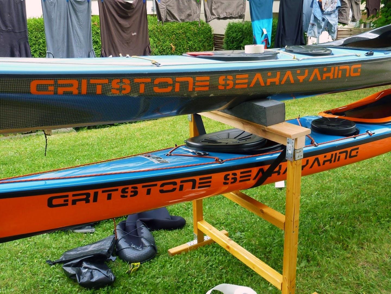 Bootsbeschriftung Klebebuchstaben1