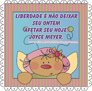 Recadinho Incentivo Facebook