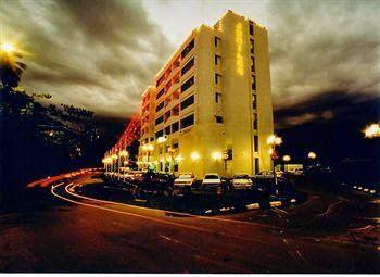 Jubilee Hotel Brunei