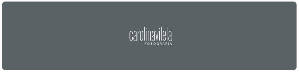 CarolinaVilelaFotografia