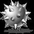 Xogo - Retro: Análisis Buscaminas (PC)