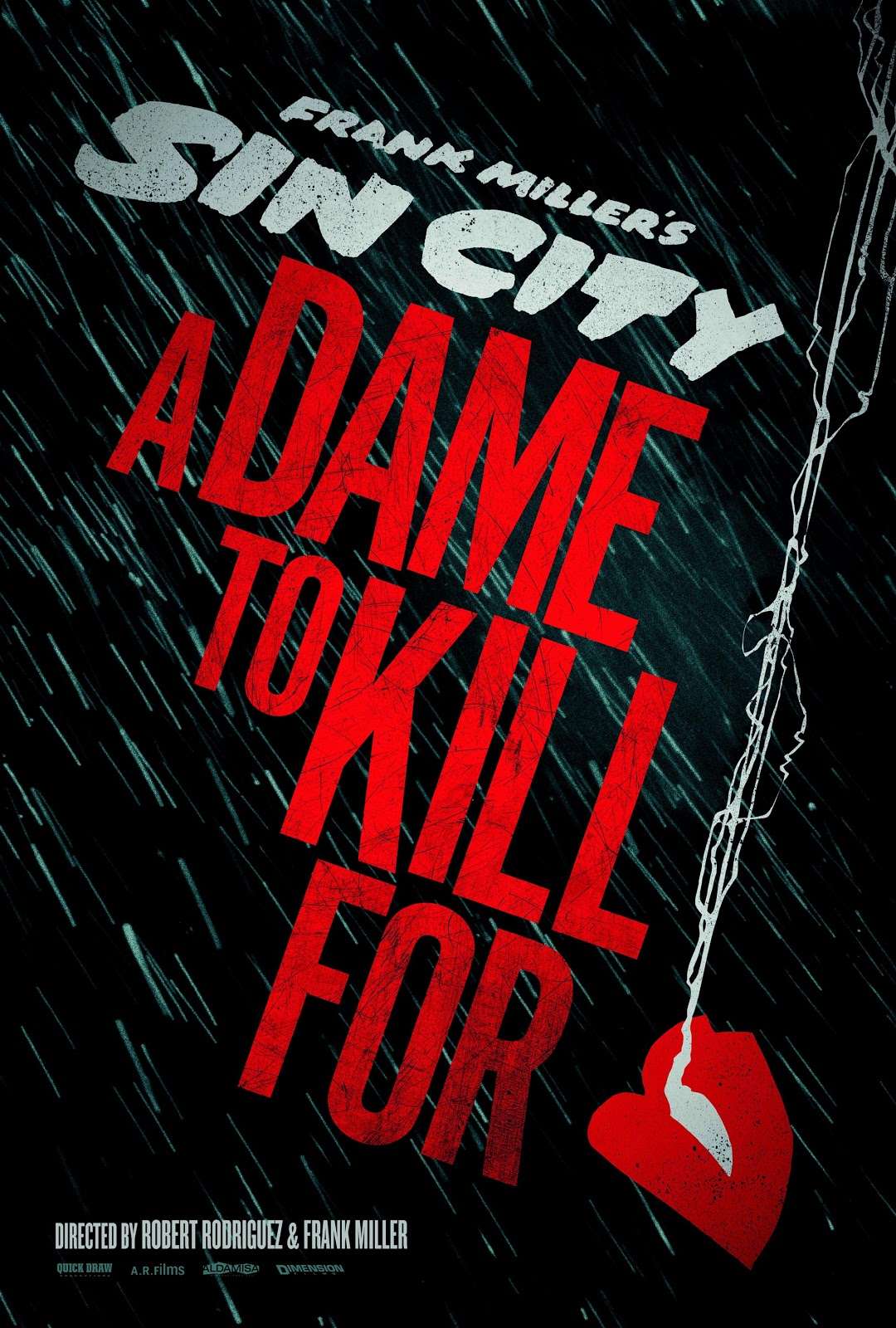 http://2.bp.blogspot.com/-aOGAfZ2sVgU/UOieSWHLqWI/AAAAAAAAD0Y/MDJWW2xG75w/s1600/Sin-City-A-Dame-to-Kill-For-Poster.jpg
