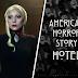 'AHS Hotel': Sinopsis oficial del décimo capítulo 'She Gets Revenge'