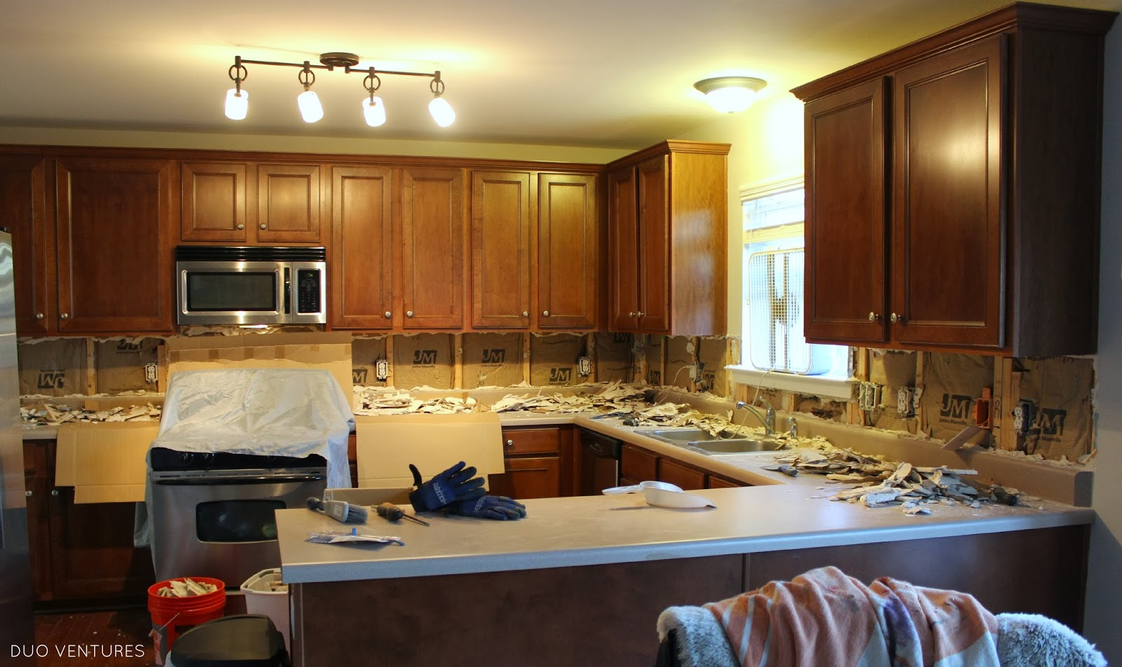Cost to replace kitchen cabinets kitchen french kitchen - What is the average cost of new kitchen cabinets ...