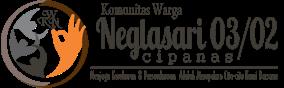 Komunitas Warga Neglasari 03/02
