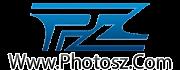 Photosz Com