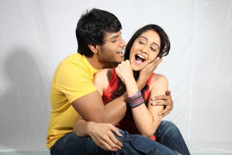 routine love story hindi movie download