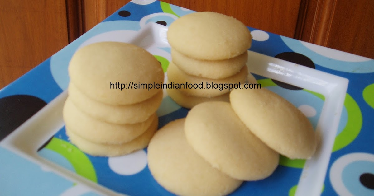 how to make butter biscuits in oven