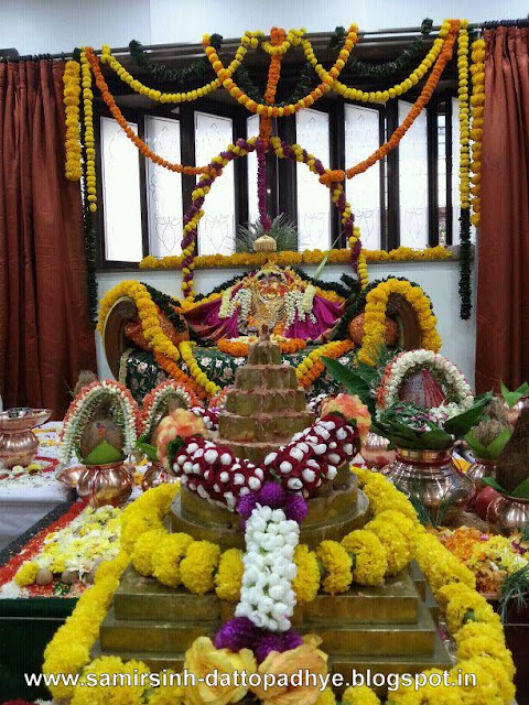 Sadguru_Shree_Aniruddha_bapu_ Aniruddhasinh