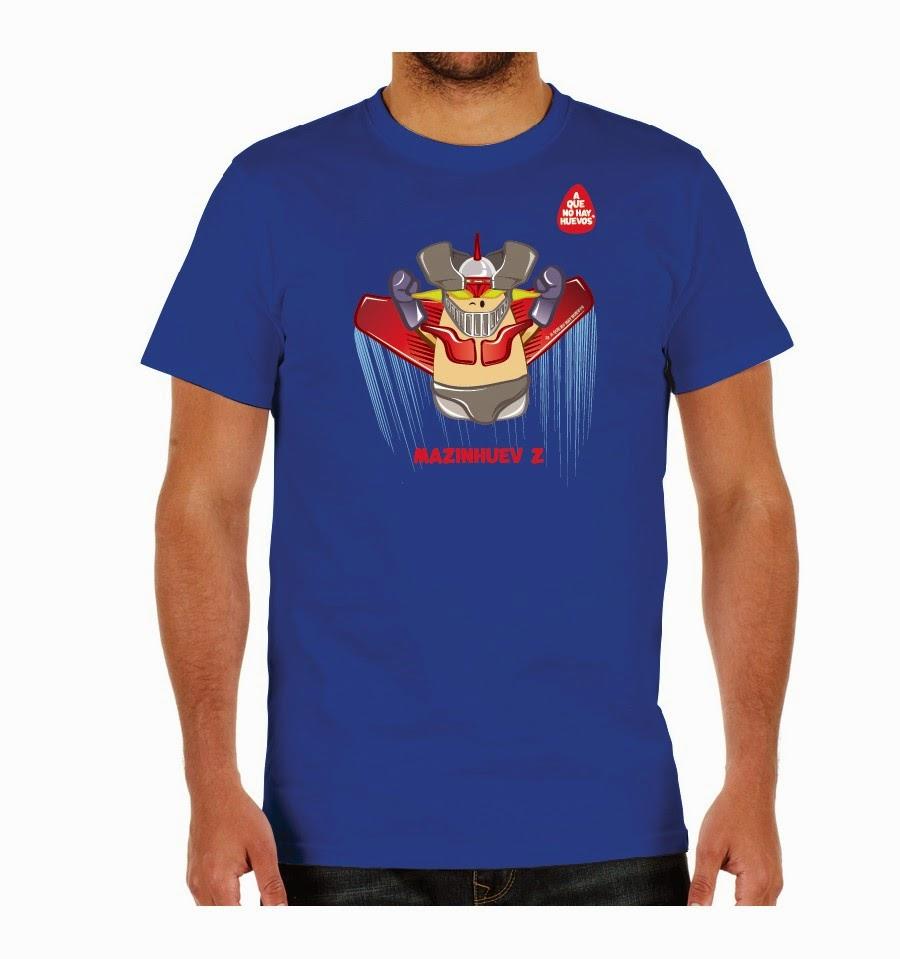 http://www.aquenohayhuevos.com/home/53-mazinhuev-z-azul.html#