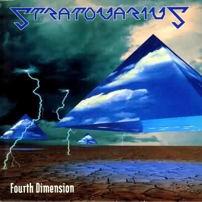 [Gigapost] La banda finlandesa de Stratovarius