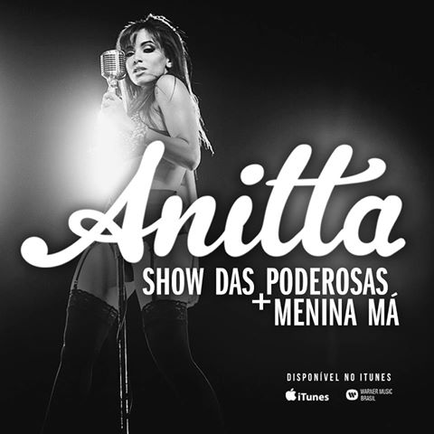 547389 507099506017283 1180539600 n Download Anitta   Show das Poderosas   2013