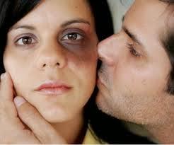 Actividades Día contra la Violencia hacia las mujeres