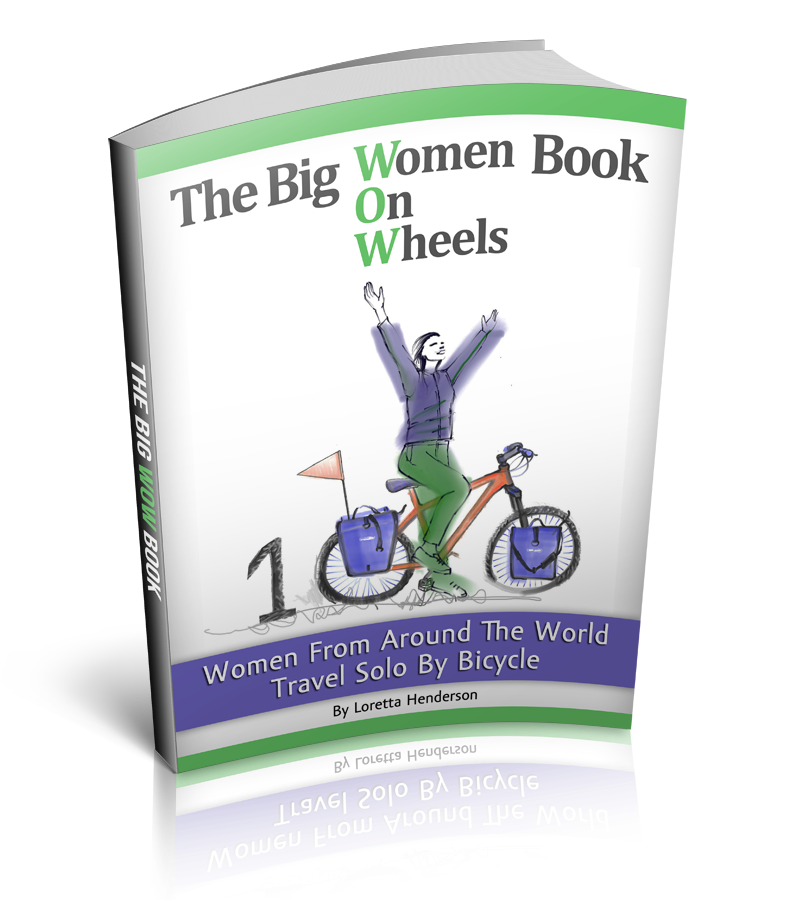 THE BIG WOW E-BOOK ON SALE NOW CLICK ON PHOTO