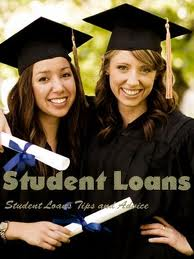 Easy Student Loan