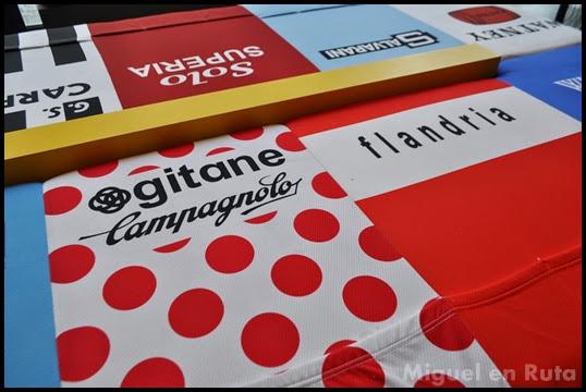 Centrum-Ronde-Van-Vlaanderen
