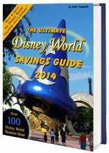 Disney World Packages Savings Guide