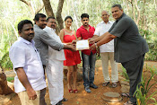 Adaragottu Movie launch event photos-thumbnail-1