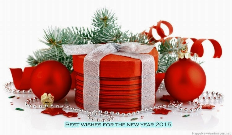 Happy New Year Merry Christmas 3D Animated Greeting Cards Designs HD ...