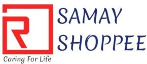 Samay Shoppe | Your Online Shop