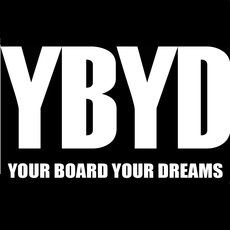 YOUR BOARD YOUR DREAMS
