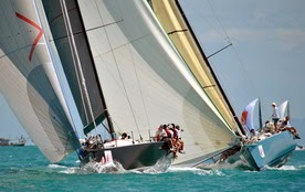 http://www.yachtracingimage.com/gallery/contest-2013/marty-rijkuris/