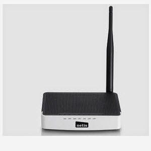 Snapdeal : Buy Netis WF2411 N150 Wireless Router at Rs.679 only – BuytoEarn