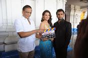 Sachin Josi Aashiqui 2 Telugu Remake Launch-thumbnail-14