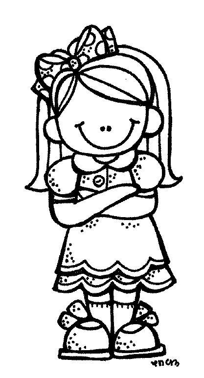 Holiday Coloring Pages  Jesus Love Coloring Pages  Free