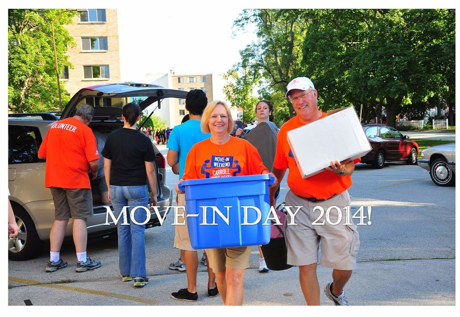 https://my.carrollu.edu/ICS/Departments/Residence_Life_and_Housing/Move-In_Day_2014.jnz