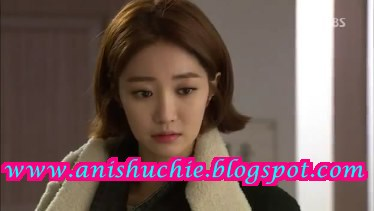 Drama Timeline: Sinopsis Queen of Ambition Episode 14 Part 2