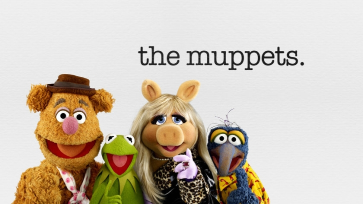 The Muppets - Cancelled