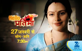 http://itv55.blogspot.com/2015/06/hello-pratibha-19th-june-2015-full.html