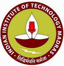 IITM Employment News